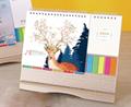 2022 desktop calendar  99-DC-2206