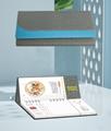 2022 desktop calendar  99-DC-2210