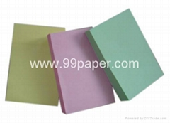 99-302; Post it note