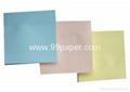 99-303 Sticky note pad