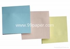 99-303 Sticky note pad
