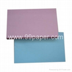 99-305; Sticky note pad