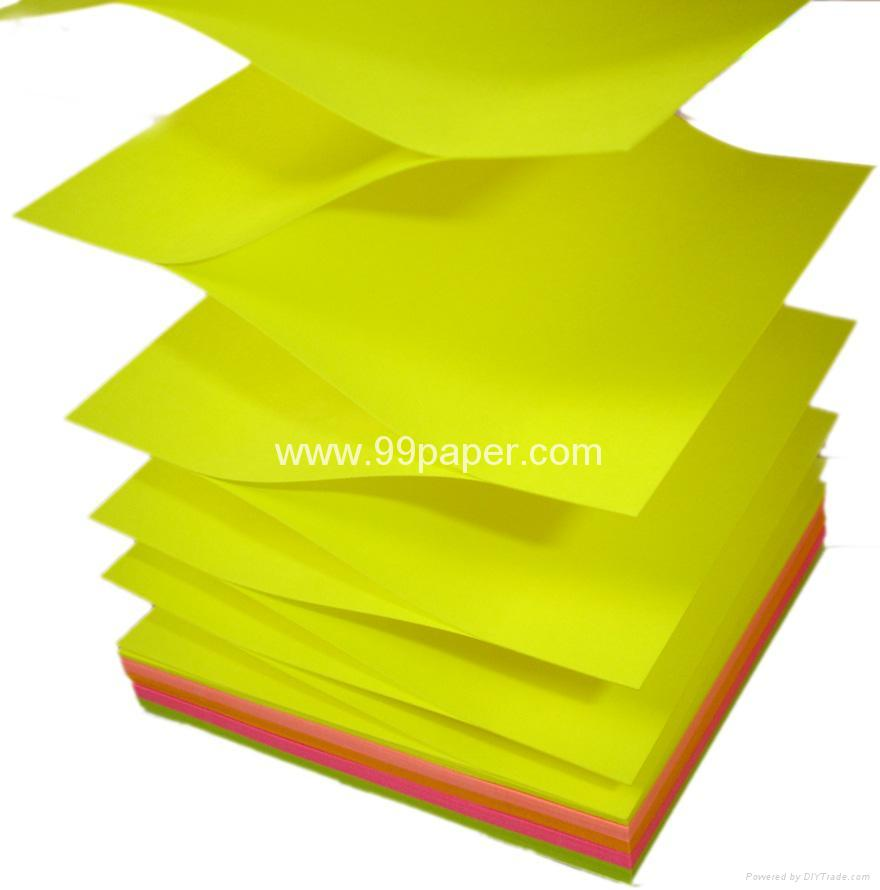 99 Np303p Pop Up Sticky Notes China Manufacturer Sticky Note