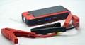 High Quality Snap On Jump Starter,Car Battery Booster,12v Mini jump starter