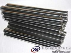 供應大量釹鐵硼強力磁力棒