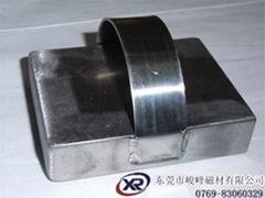 廠家直銷 磁性打撈器