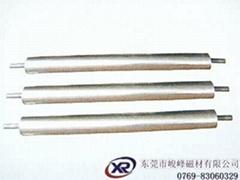 兩端裝螺絲磁力棒廠家直銷