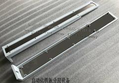東莞享潤自動化鐵板分離設備