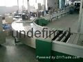 板鏈線_蘇州運普自動化設備有限公司 2