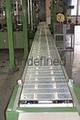 板鏈線_蘇州運普自動化設備有限公司 1
