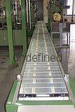 板链线_苏州运普自动化设备有限公司