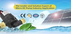 TOPS Industry & Technology Co.,Ltd