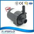 Brushless Centrifugal 12V 24V Mini DC