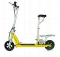 2015 Newest Electric Scooter 36V 10Ah without seat Supplier Wholesaler, Factory