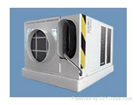 XY-LN25 冷暖型(1.5P) 1