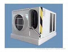XY-LN25 冷暖型(1.5P)