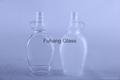 270ml-3000ml Glass Bottle for Liquor