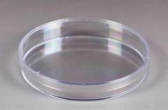 灭菌培养皿