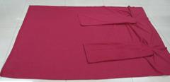 tv blanket with sleeves