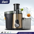 CE Fruit Juicer 3