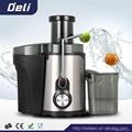 CE Fruit Juicer 1