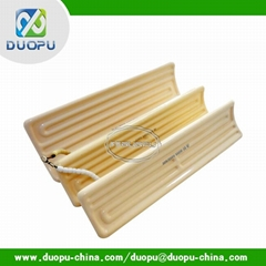 Factory Ceramic Tiles Heaters with Good Quality and Competitive Price