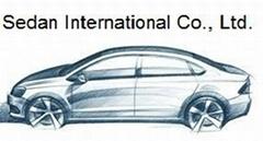 Sedan International Co., Ltd.