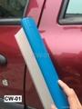 Car Scrapper (31 cm long)