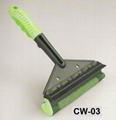 Car Window Cleaner (28 cm long)