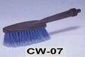 Car Wash Brush (36.8 cm long)