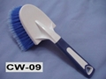 Car Wheel Brush (28 cm long)