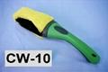 Car Wheel Brush (29.2 cm long)