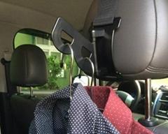 Car Hanger For Clothes