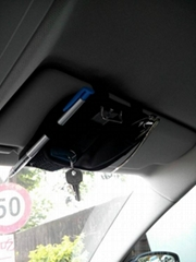 Car Storage Bag