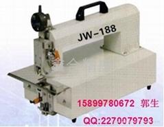 高精密PCB殘厚測量儀JW-188