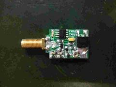 Turnkey Electronics Manufacturing