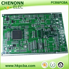 PCBA Assembly in China very cheap price and fast deivery