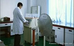 廣州儀器校準 儀器計量 儀器檢測