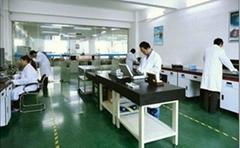 珠海儀器校準|儀器計量|儀器檢測