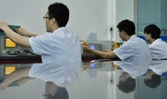 深圳儀器校準 儀器計量 儀器檢測