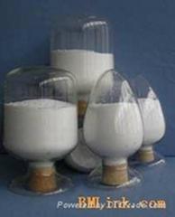 气相纳米二氧化硅