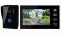 """7"""" Wireless Video Door Phone"""