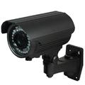 AHD IR Bullet Camera