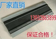 扬州塑料止水带U型橡胶止水带全网  价