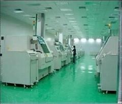 Shenzhen SYS Technology CO., Ltd