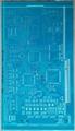 94V-0 ROHS Multilayer PCB Shenzhen Maker