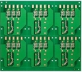 Shenzhen PCB Fast deliever 94v0 pcb board with rohs service  1