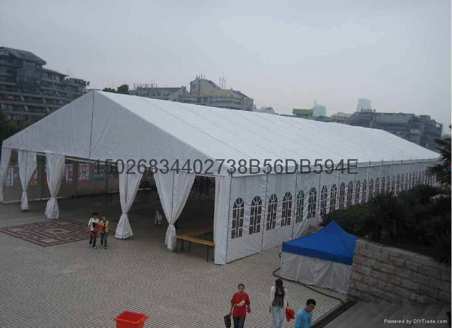 上海篷房出租 2