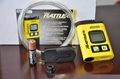 雙傳感器Tango TX1便攜式有毒氣體檢測儀 3