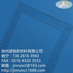 聚碳酸酯PC板